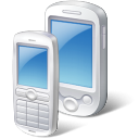 Windows Mobile Resources