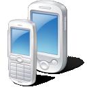 Manual del dispositivo Windows Mobile®