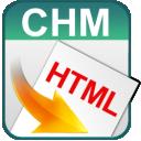 iPubsoft CHM to HTML Converter