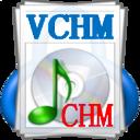 Vole Media CHM