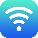 PCMate Free WiFi Hotspot Creator
