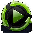 Free WMV 3GP Converter