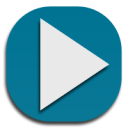 Dalenryder Music Player