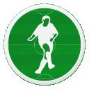 SoccerSketch