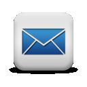 Mass e-Mailer