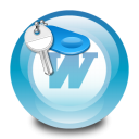 Vodusoft Word Password Remover