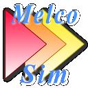 Melcosim