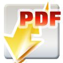 Lightning PDF Professional