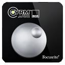 VRM Box