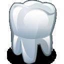 Denta Pro