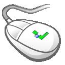 EyeTwig Tracker