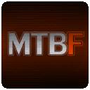 MTBFreeride