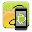 Android PC Sync