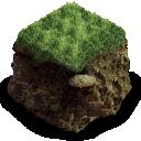 Minecraft-Gift-Code-Generator NOT FAKE!