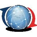 LifeCare Data Online Updation Agent