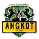 Angkot The Game (Beta Version)