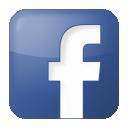 FBP - Facebook Blaster Pro