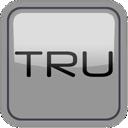 Topcon Receiver Utility