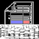 BDS AFP Overlay Designer