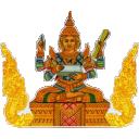 Khmer Horoscope