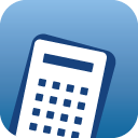 Free Math Calculator