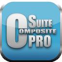 Composite Suite Pro