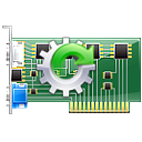 Video Drivers Download Utility