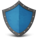 Bot Revolt - Botnet Protection