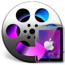WinX iPad Video Converter