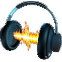 GetRadio