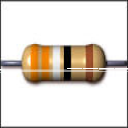 Resistor Color Code Finder Lite