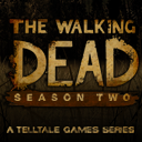 The Walking Dead Season 2 Episode 2 - A House Divided