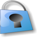 Emsa EZ Encryption Tool