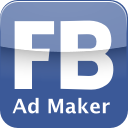 FB Ad Maker