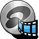 jetVideo Basic VX