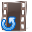 Lionsea MP4 To FLV Converter Ultimate