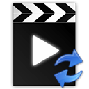 Lionsea Video File Converter Ultimate