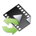 Lionsea WEBM Converter Ultimate