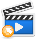 Lionsea FLV Converter Ultimate