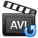 Lionsea AVI To MOV Converter Ultimate