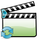 Lionsea FLV To WMV Converter Ultimate