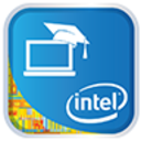 Intel® Explore and Learn