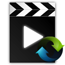 Lionsea Video Editor Ultimate