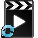 Lionsea Video Converter Ultimate