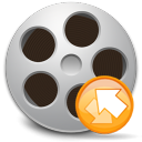 Lionsea MTS To MP4 Converter Ultimate