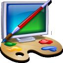 Theme Manager 2007 for ObjectDesktop