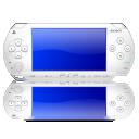Movie2x PSP Converter