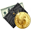 ArtMoney Pro Portable