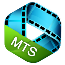 4Videosoft MTS Converter