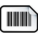 BarCoder